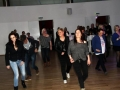 Discoparty 2018 (24)