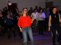 Discoparty 2018 (25)