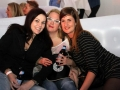 Discoparty 2018 (28)