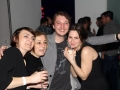 Discoparty 2018 (42)