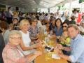 Dorffest2015 (5)