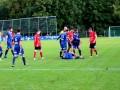 Dramatik-pur-beim-Unentschieden-gegen-Fussach-4