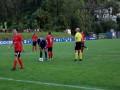 Dramatik-pur-beim-Unentschieden-gegen-Fussach-6