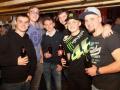 Eisenreiter-in-Lochau-starten-ins-neue-Jahr-10