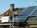Elektro-Stecher-Solaranlage-2