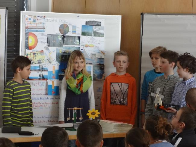 EnergieGlobe2015 (14)