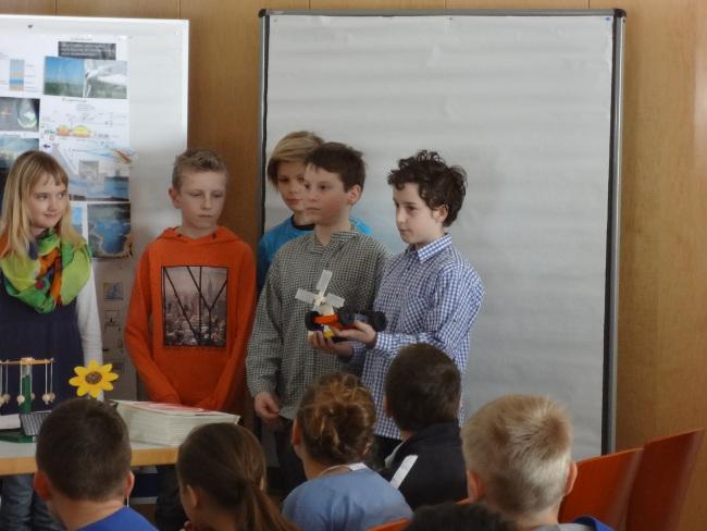 EnergieGlobe2015 (15)