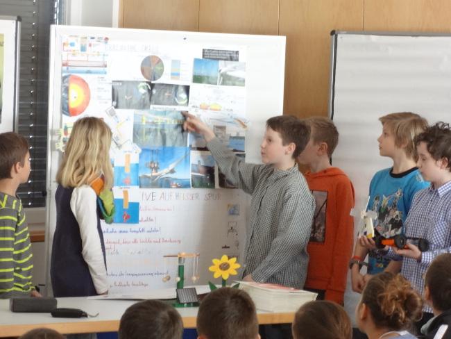 EnergieGlobe2015 (16)
