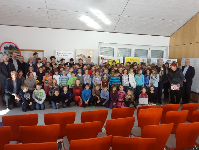 EnergieGlobe2015 (23)