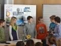 EnergieGlobe2015 (17)
