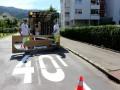 Erneuerung-der-Strassenmarkierungen-1