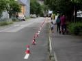 Erneuerung-der-Strassenmarkierungen-2