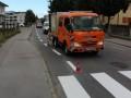 Erneuerung-der-Strassenmarkierungen-3