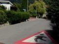 Erneuerung-der-Strassenmarkierungen-4