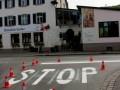 Erneuerung-der-Strassenmarkierungen-5