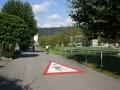 Erneuerung-der-Strassenmarkierungen-6