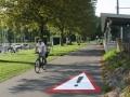 Erneuerung-der-Strassenmarkierungen-7