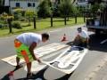 Erneuerung-der-Strassenmarkierungen-8
