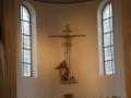 Erntedank-im-Kloster-2019-5
