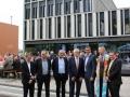 Eröffnung Lochauer Gemeindehaus 2018 (1)