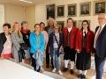 Eröffnung Lochauer Gemeindehaus 2018 (10)