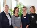 Eröffnung Lochauer Gemeindehaus 2018 (13)