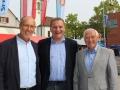 Eröffnung Lochauer Gemeindehaus 2018 (3)