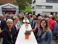 Eröffnung Lochauer Gemeindehaus 2018 (4)