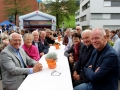 Eröffnung Lochauer Gemeindehaus 2018 (5)