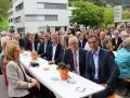 Eröffnung Lochauer Gemeindehaus 2018 (6)