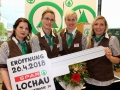 Eröffnung Spar Lochau 2018 (2)