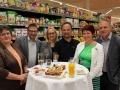 Eröffnung Spar Lochau 2018 (4)