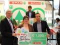 Eröffnung Spar Lochau 2018 (5)