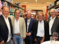 Eröffnung Spar Lochau 2018 (6)