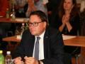 Erste-Gemeindevertretersitzung-in-Hoerbranz-4