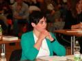 Erste-Gemeindevertretersitzung-in-Hoerbranz-6