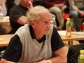 Erste-Gemeindevertretersitzung-in-Hoerbranz-9