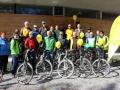 Fahrradwettbewerb 2017 (4)