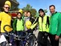 Fahrradwettbewerb 2017 (6)