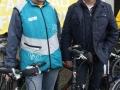 FahrradWettbewerb2016 (4)