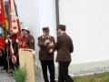 Feuerwehrfahrzeugweihe in Eichenberg 2018 (16)