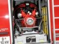 Feuerwehrfahrzeugweihe in Eichenberg 2018 (34)
