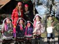 Familienumzug-in-Hörbranz-2020-18