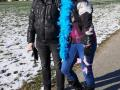 Fasching-to-go-in-Hoerbranz-1