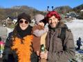Fasching-to-go-in-Hoerbranz-15