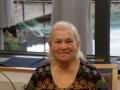 Senioren-34