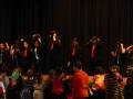 Kinderfasching2015 (11)