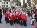 Lochau Fasching UMZUG 2018 (15)
