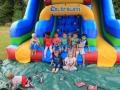 Faschingszunft Sommerfest 2017 (1)