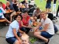 Faschingszunft Sommerfest 2017 (13)